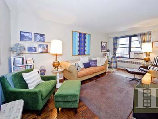 385 Grand St APT L1505, New York, NY 10002