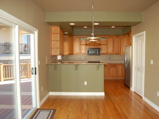 5885 Wood Duck Ct, Frederick, CO 80504
