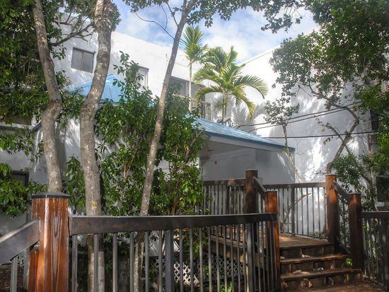 106 Sanctuary Dr, Key Largo, FL 33037