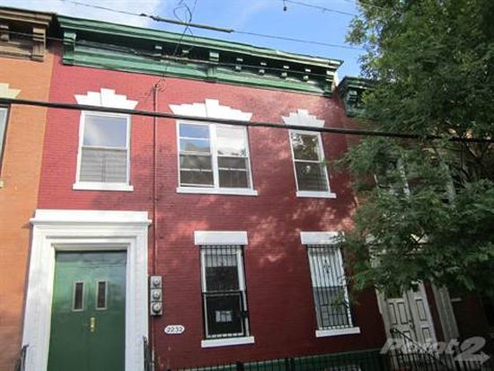 2232 Valentine Ave, Bronx, NY 10457