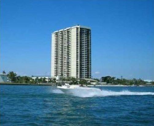 5600 N Flagler Dr, West Palm Beach, FL 33407