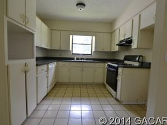 2269 NW 38th Ave, Gainesville, FL 32605