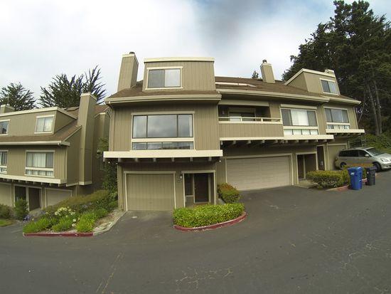 313 Innisfree Dr, Daly City, CA 94015
