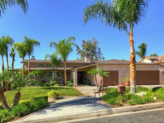 3970 Oxford Ln, San Bernardino, CA 92404