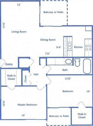 6313 W 75th St, Prairie Village, KS 66204