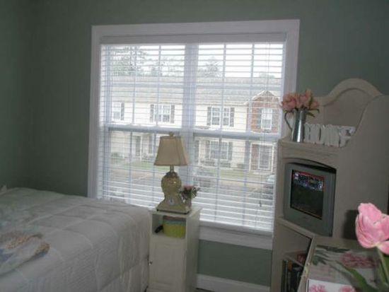 4220 Dudleys Grant Dr APT A, Winterville, NC 28590