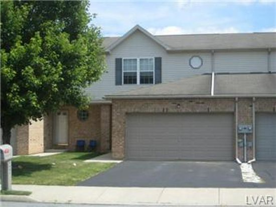 6680 Pioneer Dr, Macungie, PA 18062