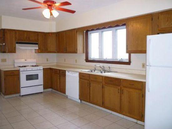 104 Washington St, Peabody, MA 01960