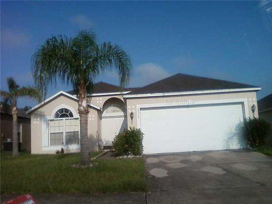 6316 Boyer St, Orlando, FL 32810