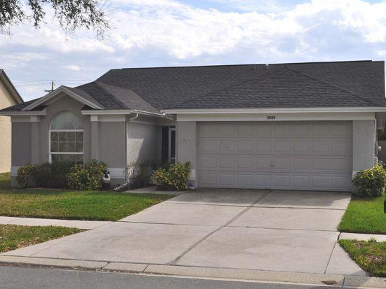 10039 Cedar Dune Dr, Tampa, FL 33624