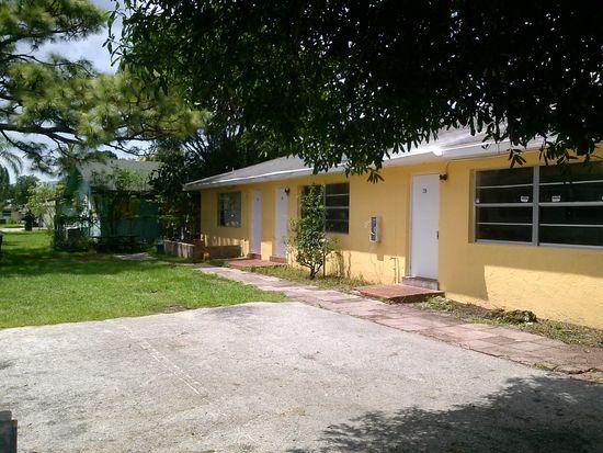 722 Polk St, Fort Myers, FL 33916