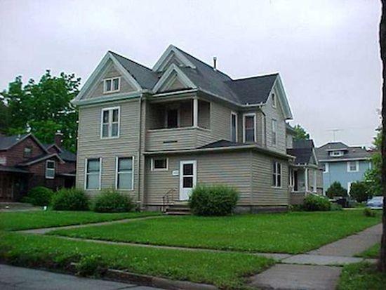 1103 Main St APT 4, Cedar Falls, IA 50613