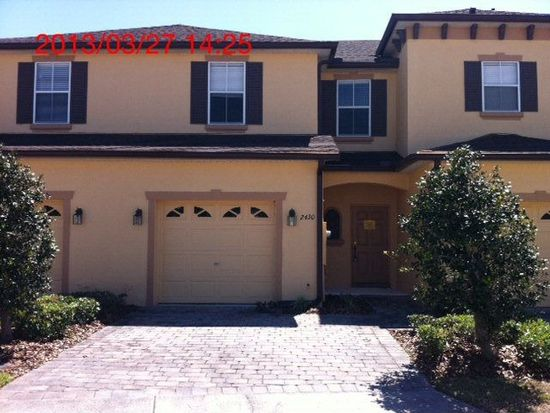 2430 Retreat View Cir, Sanford, FL 32771