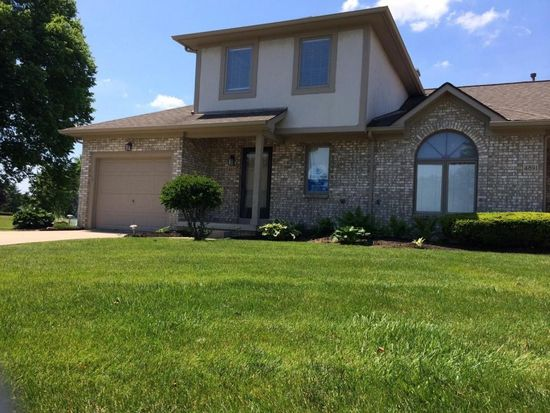 4895 Bay Grove Ct, Groveport, OH 43125