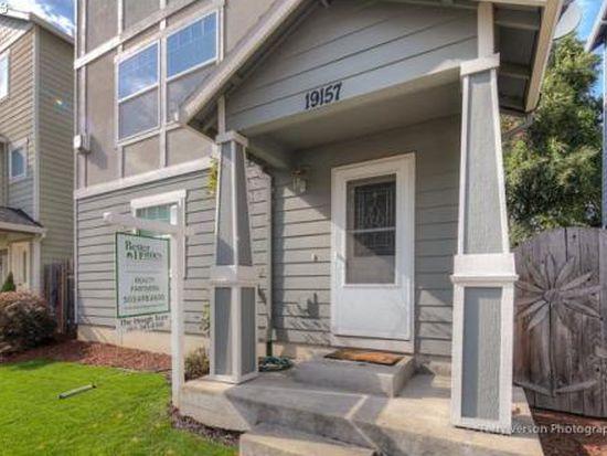 19157 SE Ash St, Portland, OR 97233