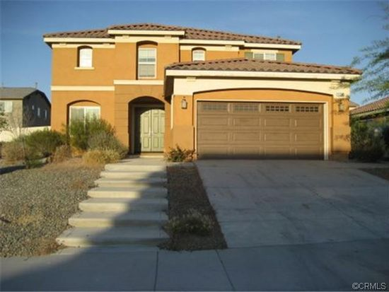 15945 Golden Meadow Ln, Victorville, CA 92394