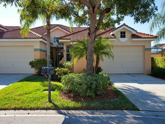 10351 Cape Roman Rd # 102, Bonita Springs, FL 34135