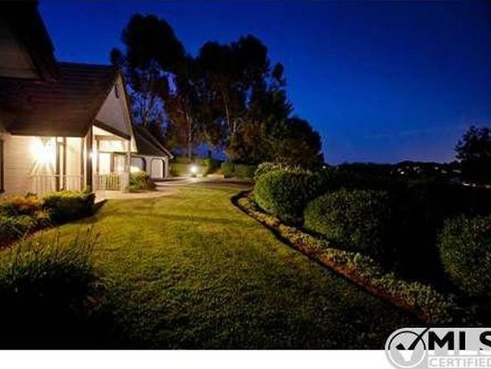 14787 Cool Valley Ranch Rd, Valley Center, CA 92082