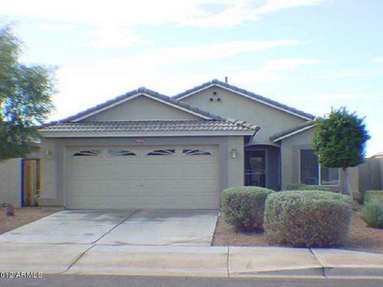 9763 E Kiva Ave, Mesa, AZ 85209