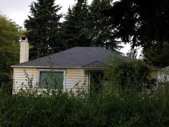 6843 26th Ave NE, Seattle, WA 98115
