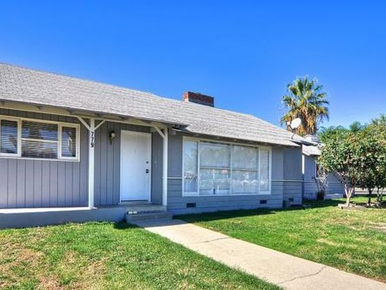 779 Saint Paul St, Pomona, CA 91767