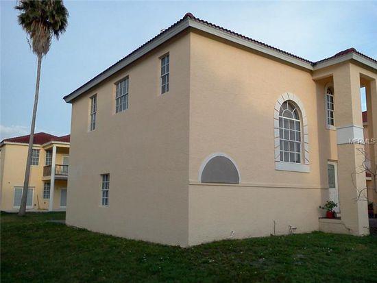 2718 N Orange Ave, Sarasota, FL 34234