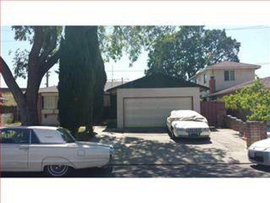 103 Heath St, Milpitas, CA 95035
