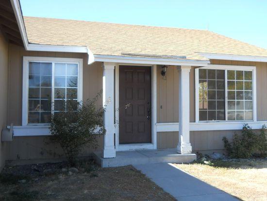 8445 Corrigan Way, Reno, NV 89506