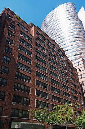 220 E 54th St APT 10H, New York, NY 10022