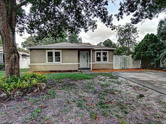 1312 Divot Ln, Tampa, FL 33612