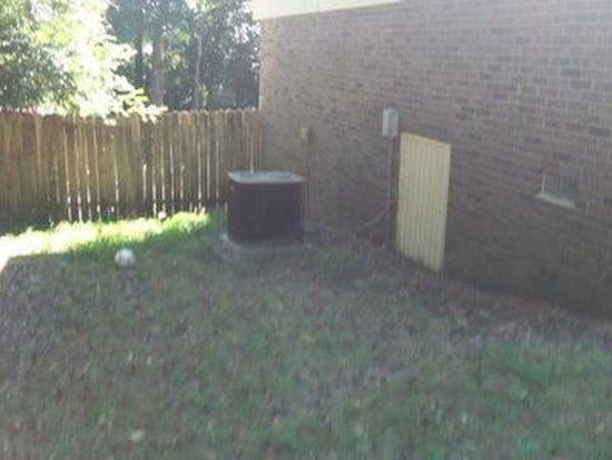2012 Dunwoody Dr, Columbus, GA 31907