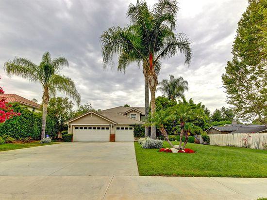 5069 Bascule Ave, Woodland Hills, CA 91364