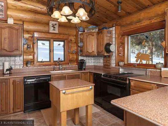1397 Ithaca Rd, Fairbanks, AK 99709