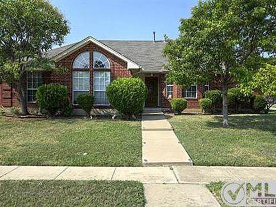 3225 N Bell Ave, Denton, TX 76207