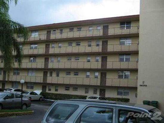 14140 SW 84th St APT 403H, Miami, FL 33183