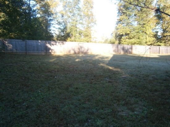 120 Waits Rd NW, Milledgeville, GA 31061