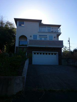 3900 12th Ave S, Seattle, WA 98108
