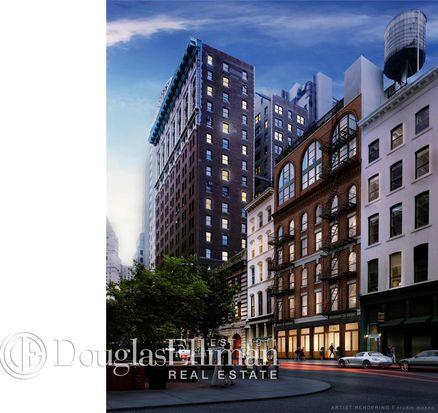 108 Duane St # 3, New York, NY 10007