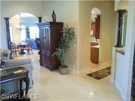 16211 Crown Arbor Way, Fort Myers, FL 33908