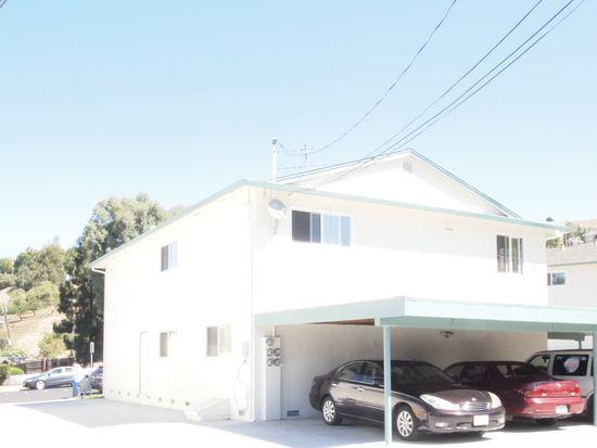 1430 Calle Oriente APT 2, Milpitas, CA 95035