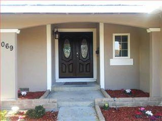 3069 Chippenham Dr, San Jose, CA 95132