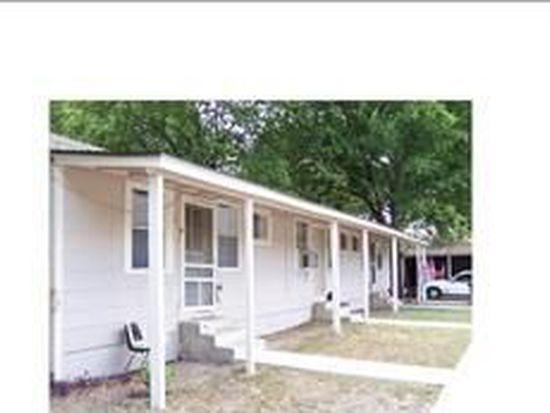 638 W Magnolia Ave APT 3, San Antonio, TX 78212