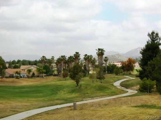 14825 San Jacinto Dr, Moreno Valley, CA 92555