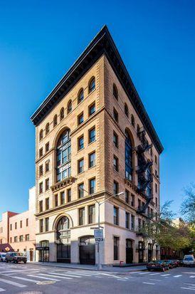 68 Jane St APT 7E, New York, NY 10014