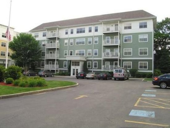248 Main St UNIT 203, Hudson, MA 01749