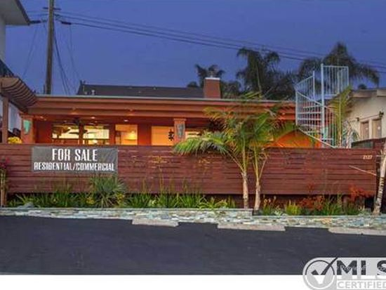 2137 Newcastle Ave, Cardiff By The Sea, CA 92007