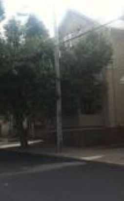 666 Chalkstone Ave, Providence, RI 02908