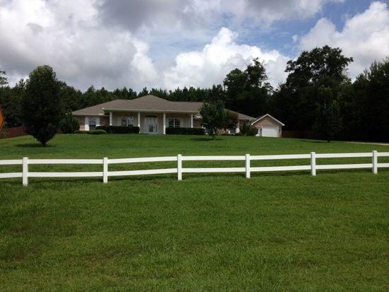 107 County Road 558, Enterprise, AL 36330