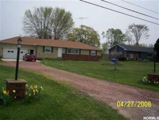 5894 Center Rd, Conneaut, OH 44030
