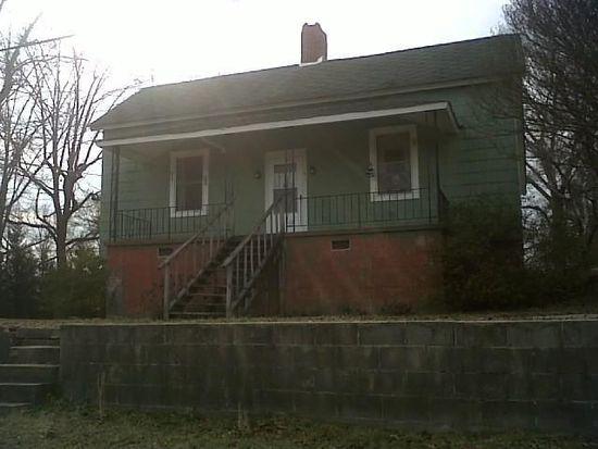 26 Prospect St, Piedmont, SC 29673